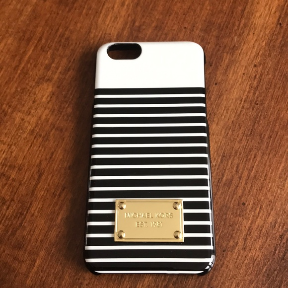 4e5c39de5fc6a2 Michael Kors Accessories | Cell Phone Case | Poshmark